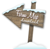 FarmMapdownloadPostSign1